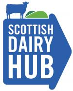 Scottish Dairy Hub