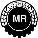 Lothian Machinery Ring Ltd