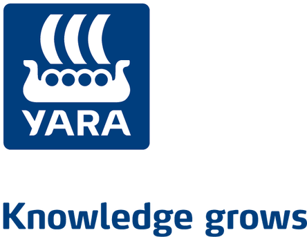 Yara UK Ltd