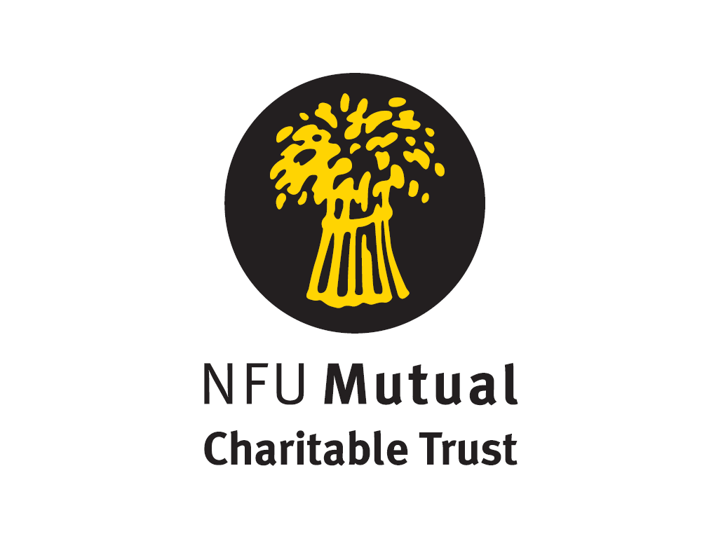 NFU Mutual Charitable Trust donate £50,000 to RSABI